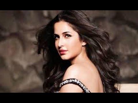 صورة اجمل الصور للممثلات الهنديات , وااااااااااو اجمل فنانات بوليود