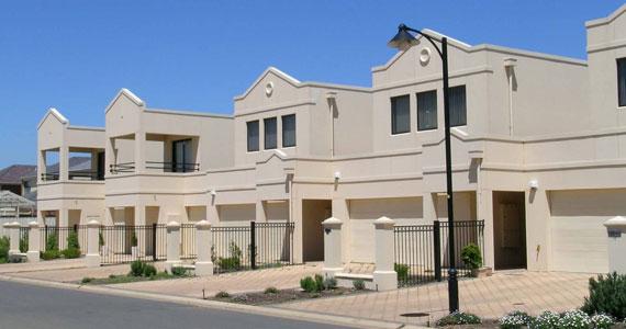 صورة منازل جاهزة للتركيب في السعودية , اجمل منازل ساحره لن تتخيلها جاهزه للتركيب