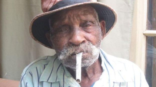 صورة اكبر رجل بالعالم , ما لا تعرفه عن فريدي بلوم