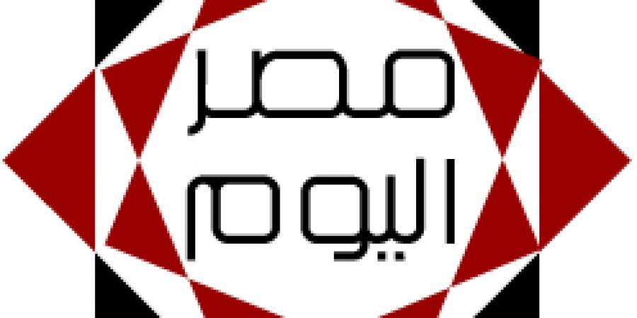 صورة تردد الفضائية المصرية , تردد الفضائية المصريه لم تشاهده الا هنا 3594 2