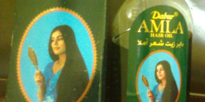 صور زيت دابر املا لتطويل الشعر مجرب , زيت لا ينافس باى الزيوت