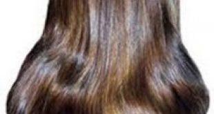 صور زيت هندي لتطويل الشعر , افضل الزيوت الهندية لجمال شعرك