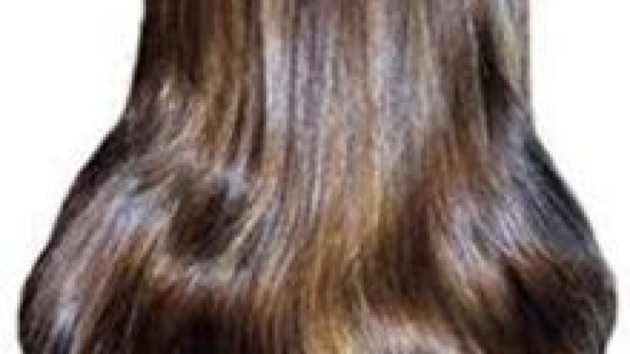 صورة زيت هندي لتطويل الشعر , افضل الزيوت الهندية لجمال شعرك
