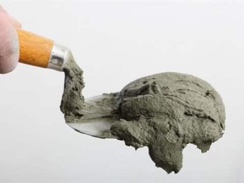 صورة تفسير حلم الاسمنت , ماذا يعني رؤيتي لوجود الاسمنت في المنام