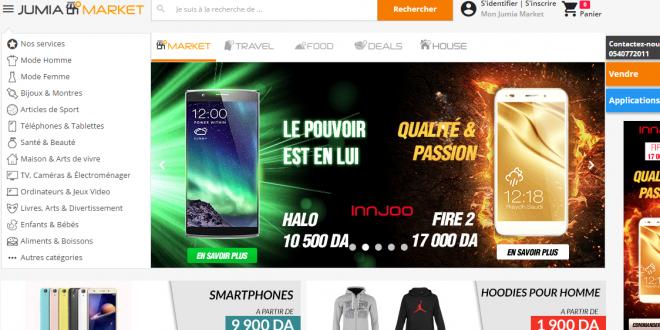 صور شراء عبر الانترنت في الجزائر , طرق التسوق لاحتياجاتك في دولة الجزائر الشقيقة