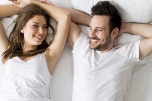 صور رومنسيات زوجية مثيرة , ثيري زوجك باجمد العاب زوجية غرامية تولع الجو