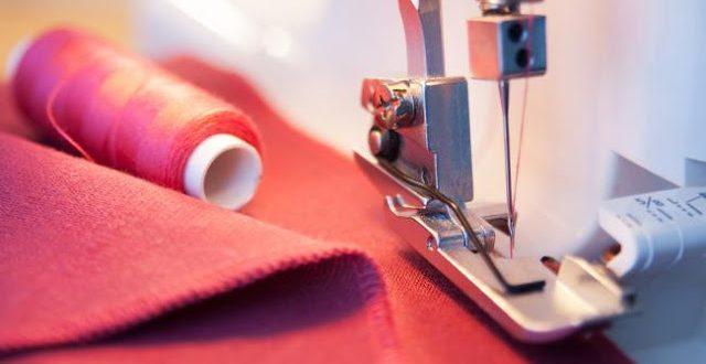 صور رؤية ماكينة الخياطة في المنام , تعليقات واضحة على مشاهدة الة الخياطة في الحلم