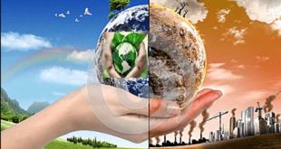 موضوع حول البيئة , بحث مكثف ومختصر عن البيئة والحفاظ عليها
