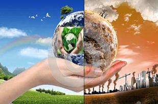 صور موضوع حول البيئة , بحث مكثف ومختصر عن البيئة والحفاظ عليها