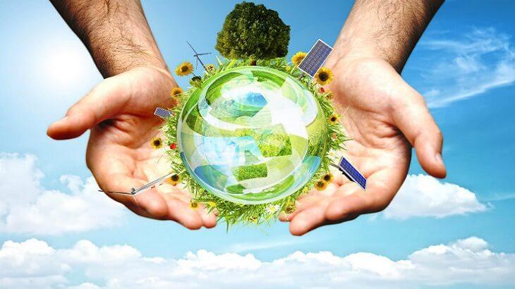 صورة موضوع حول البيئة , بحث مكثف ومختصر عن البيئة والحفاظ عليها 1538 3