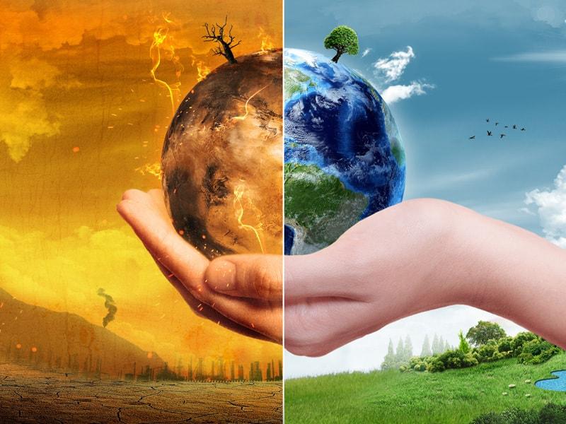 صورة موضوع حول البيئة , بحث مكثف ومختصر عن البيئة والحفاظ عليها 1538 5