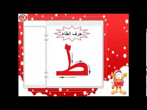 صورة بلاد بحرف ط , اعرف لغز البلد اللى بتبدي بحرف الطاه