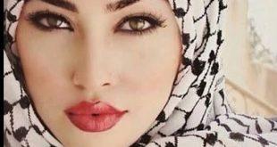صور صور اجمل بنات فلسطين , حلوات العرب الصبايا اهل غزة