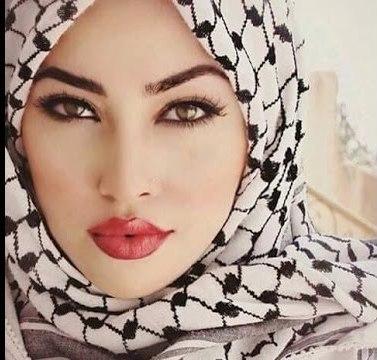 صورة صور اجمل بنات فلسطين , حلوات العرب الصبايا اهل غزة