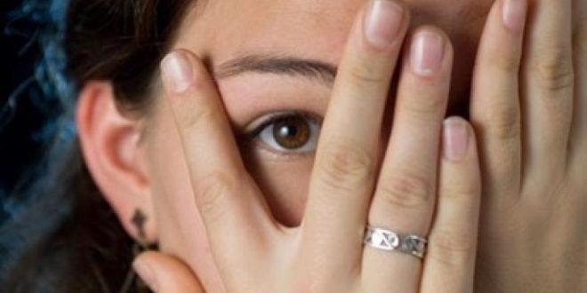 صورة اضرار ممارسة العادة عند البنات , سلبيات ممارسة العادة السرية في سن المراهقات