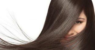 صورة فوائد التمر للشعر , للتمر مفعول سحري علي الشعر