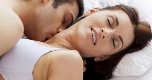 مداعبة الزوج للزوجة , اكتر الحركات اثارة ومتعة بين الزوجين