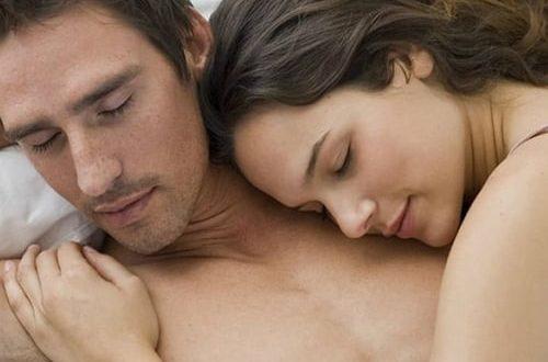 صورة ماذا افعل في الفراش مع زوجي , ازاي امتع جوزي واثيره في العلاقة الزوجية