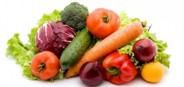 صورة طبخات لمرضى الكلى , اهم الاطعمة الصحية التي يحتاجها مريض الكلي