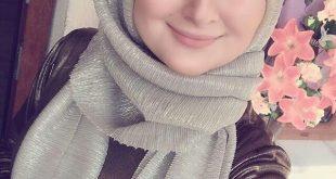 صور بنات محجبات عربيات , قمة انوثة فتيات العرب بحجابها