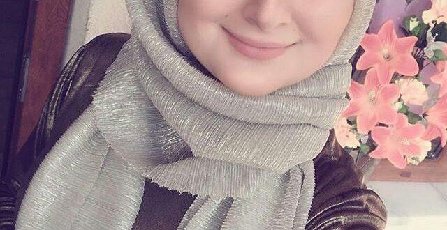 صورة صور بنات محجبات عربيات , قمة انوثة فتيات العرب بحجابها