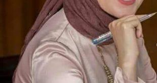 صور محجبات مصر , الحجاب له سحر خاص