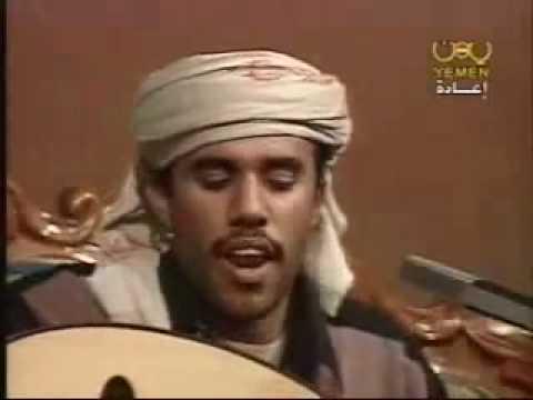 صورة كلمات اغاني يمنيه , اغاني رومانسي بطريقة يمنيه