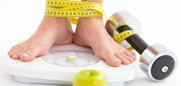 صورة طرق لانقاص الوزن , تخلص من الوزن الزائد