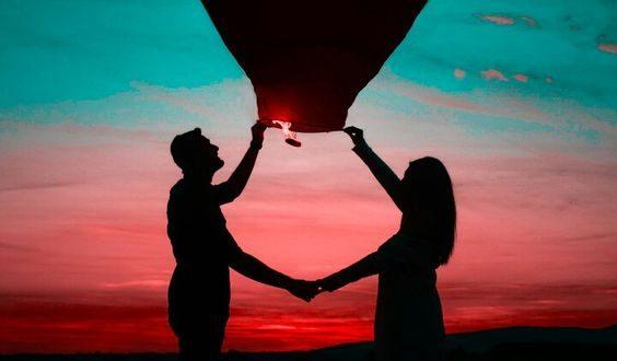 صورة خلفيات اشعار حب , صور رومانسي للموبايل جميلة