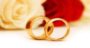 صورة تفسير حلم الزواج للرجل , زواج الرجل في المنام