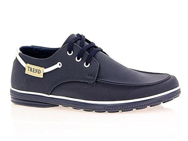 صورة احذيه تركيه رجالي , شياكة الرجل تبدا من حذائه