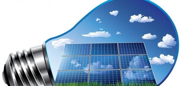 صورة بحث عن الكهرباء كامل , فوائد الكهرباء للمجتمع