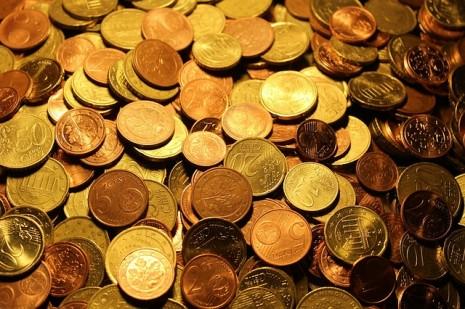صورة تفسير حلم 500 ريال للعزباء , النقود في المنام