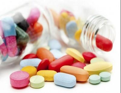 صورة قطره منومه سريعة المفعول , علاجات مهدئات تؤثر بالسلب 2932 2