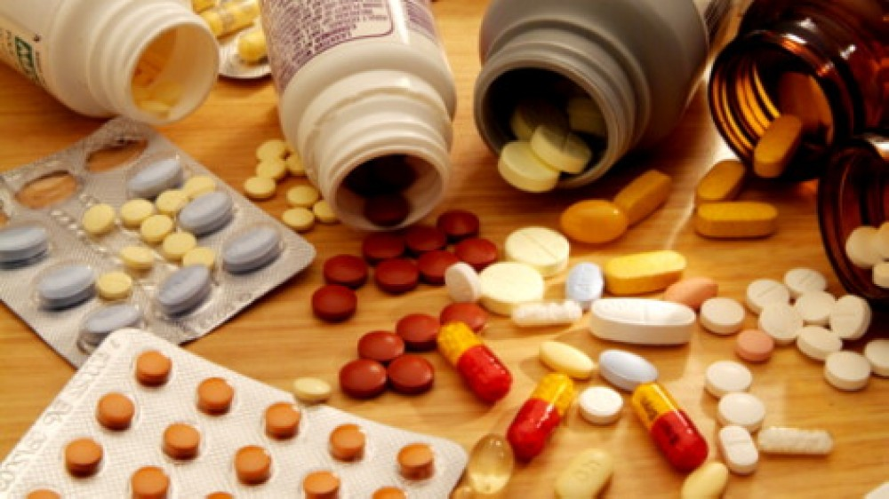 صورة قطره منومه سريعة المفعول , علاجات مهدئات تؤثر بالسلب 2932 3