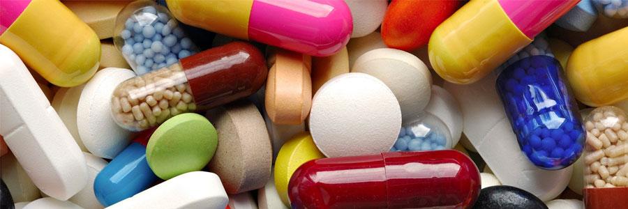 صورة قطره منومه سريعة المفعول , علاجات مهدئات تؤثر بالسلب 2932 4