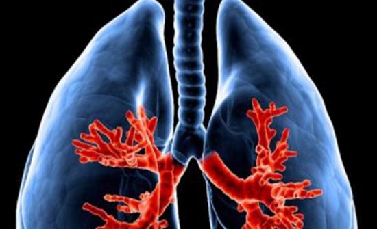صورة قطره منومه سريعة المفعول , علاجات مهدئات تؤثر بالسلب 2932 6