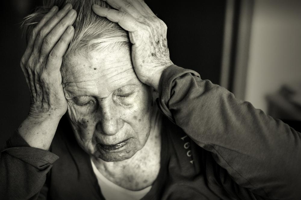 صورة قطره منومه سريعة المفعول , علاجات مهدئات تؤثر بالسلب 2932 7