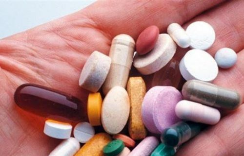 صورة قطره منومه سريعة المفعول , علاجات مهدئات تؤثر بالسلب 2932
