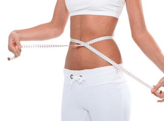 صورة اورلى لانقاص الوزن , عوامل تساعد لانقاص الوزن