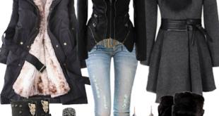صورة ازياء حريمى 2019 , ملابس نساء بتصميمات جديده