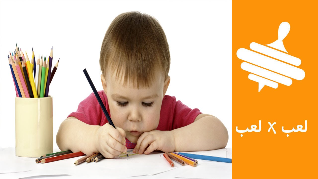 صورة كيف اعلم طفلي القراءة , طريقه سهله لتعليم الطفل القراءة