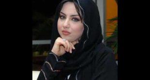 عراب بنات جميلات , اجمل بنات العرب