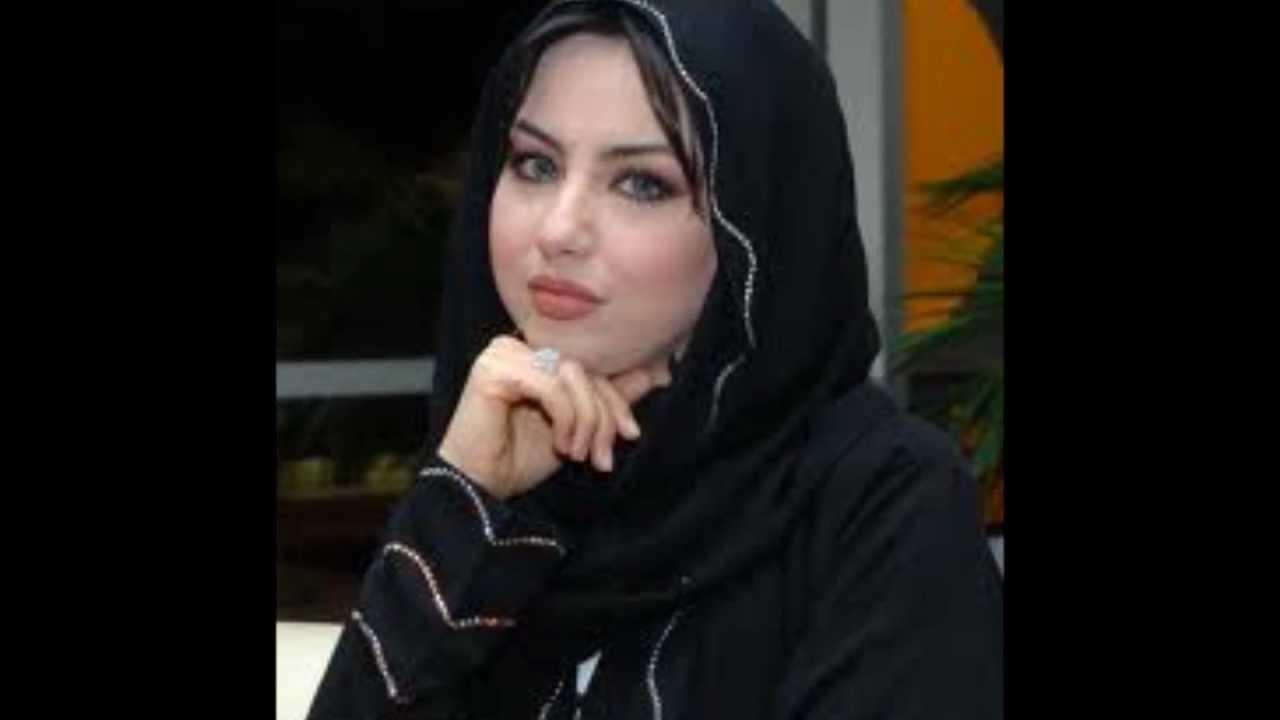صورة عراب بنات جميلات , اجمل بنات العرب