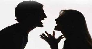 صورة الدعاء ع الزوج الظالم , دعيت علي زوجي لانه ظالم