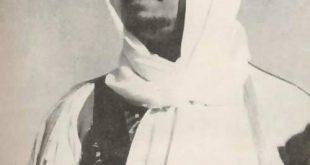 صورة منصور بن عبدالعزيز , من هو منصور بن عبد العزيز