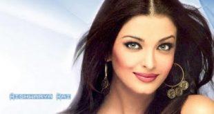 صورة اجمل ممثله هنديه , ساحرات العيون الهنديات الحسناوات