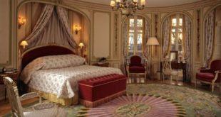 صورة اجمل صور غرف نوم , ديكور بيتك بذوق رفيع وراقي بتلك اللمسات