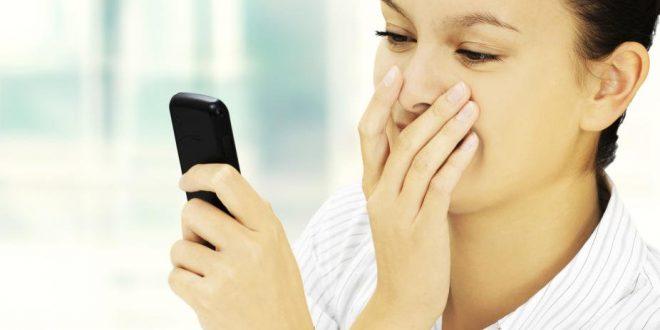 صورة كيف اثير خطيبي في التليفون , خلي خطيبك خاتم في ايدك من قبل الجواز