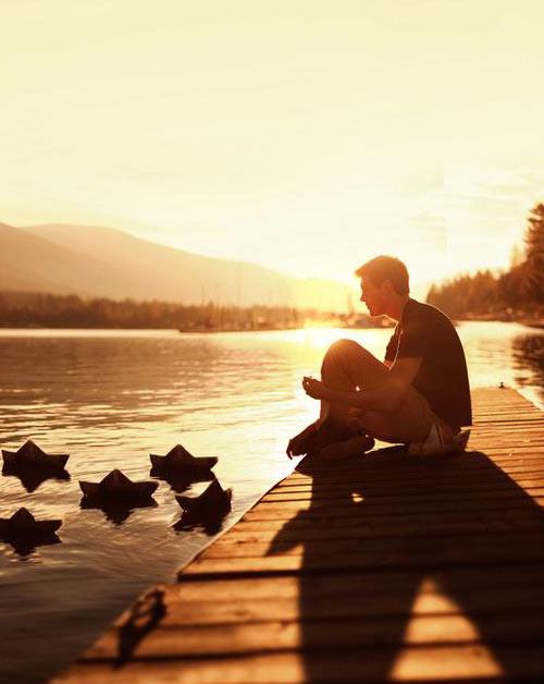 صورة صور جميله بدون كلام , عبر عن احساسك بدون كلام